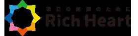 株式会社リッチハート